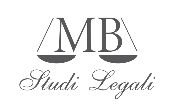 mb-studi-legali
